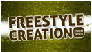 FreeStyle Creation
