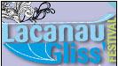Lacanau Gliss'