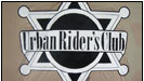 Urban Rider's Club