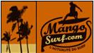 Mango Surf